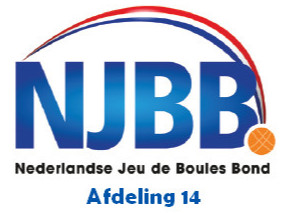 nieuwe logo njbb